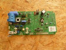 KS KING SCUDO GreenBrook T102-ctimer PROGRAMMATORE Interruttore Orologio riscaldatore ad immersione
