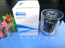 "1PC KA1435MP3 35mm HD industrial lens 3/4"" F1.4-C Replace computar M3514-MP #SS"