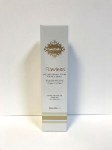 FAKE BAKE FLAWLESS COCONUT TANNING SERUM FOR FACE & BODY - 5oz