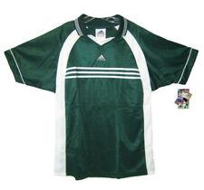 dba0d57f3 adidas Size XL Soccer Clothing for Men