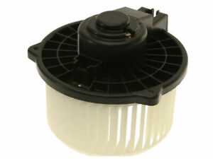 For 2007-2011 Cadillac STS Blower Motor TYC 23391TX 2008 2009 2010