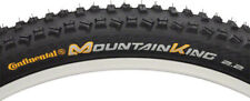 Continental Mountain King Tire 26x 2.2 ProTection Folding