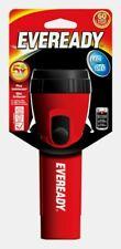 Energizer EVEREADY Flashlight 5x Brighter LED 25 Lumens ASSORED COLORS EVEL15HS