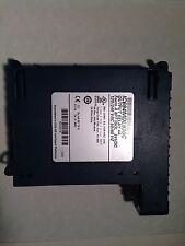 GE IC694MDL930C Output Relay 4A