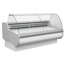 Multideck Shop Display Serve Over Meat Counters Rent Hire From £10 Per Week UK