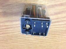 Vintage Marantz 2240 receiver Protection relay.
