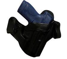 Smith & Wesson M & P Shield IWB Holster CCW