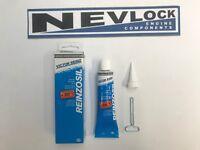 Victor-Reinz Reinzosil Instant Gasket Silicone Sump Sealant 70ml 70-31414-10