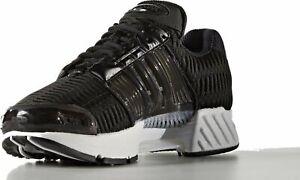 Adidas ClimaCool 1 Herren Sneaker für Jugendliche (BA8579) Black