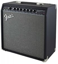 Fender Champion 40 40w 1x12 Combo Guitar Amp P/N 2330306900