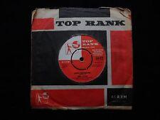 Johnny remember me - John Leyton - 1961