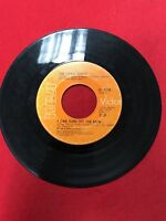 45 RPM THE GRASS ROOTS - Sooner Or Later/I Can Turn Off The Rain G TOP 10 HIT!