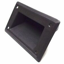 Unbranded Pro Audio Speakers & Monitors