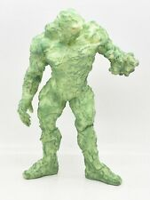 "Swamp Thing Variant 6.5"" Loose Action Figure DC Direct 1999"
