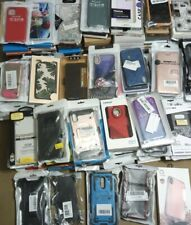 *Wholesale Lot* 200 Cell Phone Case Mixed Lot for iPhone & More c23