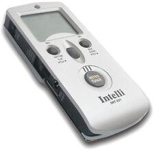 Intelli IMT-301 Metronome & Tuner with Temp/Hygro Meter