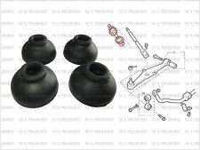 Rover 200/400/800/25/MG ZR Front radius arm bushes
