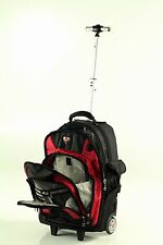 Swiss Gear Travel Backpack Luggage  Color Available-RED