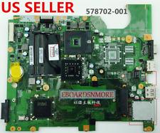 578702-001 for Hp compaq Cq71 G71 laptop motherboard Gl40 Da00P6Mb6D0 Us Loc A