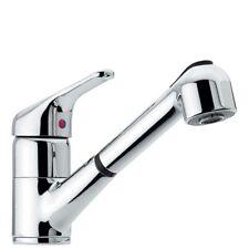 Turbo Küche Wasserhahn mit Brause günstig kaufen | eBay AD68