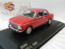 WhiteBox im Maßstab 1:43 Modellautos, - LKWs & -Busse von BMW