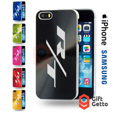 Dodge R/T Charger Challenger Car Logo Engraved Phone Cover Case - iPhone Samsung