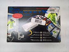 Plextor PX-M402U ConvertX PVR Personal Video Recorder