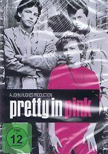 DVD NEU/OVP - Pretty In Pink - Molly Ringwald & Andrew McCarthy