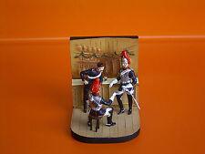 La Gran Bretagna BOX SET N. 41169-Scena di Natale - 2005