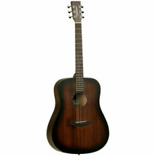 Tanglewood TWCR D Crossroads Dreadnought Acoustic Guitar