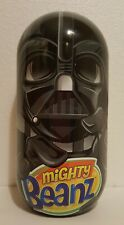 Star Wars 2010 Darth Vader Case with 44 Mighty Beanz by Spin Master