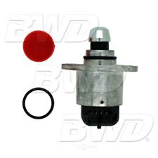 Idle Air Control Valve BWD 31036