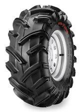 Maxxis Mudbug 23-11.00-10 M962 ATV Tire