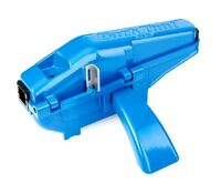 Park Tool CM-25 Professional Bike Shop Chain Scrubber / Cleaner Tool