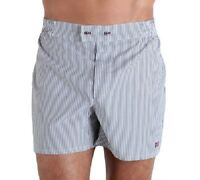 Loose boxer shorts HOM Business anniversary 60's Underwear cotton mens Trunk