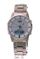 Casio LINEAGE LCW-M170TD-7AJF Men's Watch New in Box