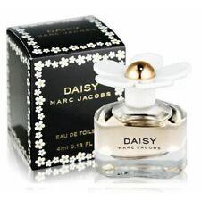 Versace Bright Crystal Eau Toilette Miniature Mini 4ml perfume fragrance +Sample