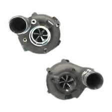 2stk Turbolader CHRA Kern + Gehäuse Passt Für AUDI A6 S6 A7 A8 S8 # 079145721 tp