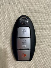 SMART KEY LESS REMOTE,BRAND NEW OEM PART,FOR NISSAN MURANO,PATHFINDER &TITAN