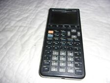 Texas Instruments Ti-85 Graphing Calculator - Tested & Working - No Cover