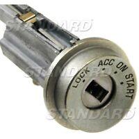Ignition Lock Cylinder For 1992-1996 Lexus ES300 3.0L V6 1993 1994 1995 SMP