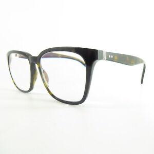 Celine CL41065 Full Rim H8921 Used Eyeglasses Frames