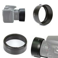 Replacement ES-68 Hood For Canon EF 50mm f/1.8 STM 52mm Lens Hood
