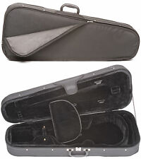 """Core Dart-Shaped 16""""-16.5"""" Viola Case with Black Velvet Interior - FAST SHIPPING"""