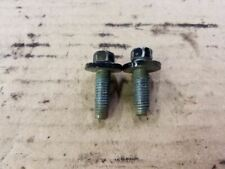 Rear Hatch Hinge to Hatch Bolts | Fits 15 16 17 Ford Expedition