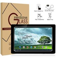 Tablet Tempered Glass Screen Protector Cover For ASUS Transformer Pad TF300T