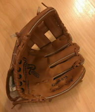 Rawlings G900-075 Nine(9) Inch Child's Baseball Glove Excellent Used Condition