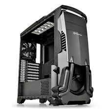 Geh Thermaltake Versa N24 Midi Tower
