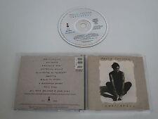 TRACY CHAPMAN/CROSSROADS(ELEKTRA 960 888-2) CD ALBUM
