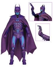 """Batman - 1989 Video Game Batman 7"""" Action Figure"""